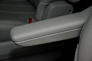 2014款 3.6L 舒适版