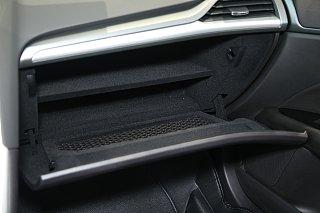 2013款 1.5L GTDi180时尚型