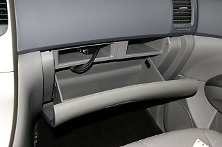 2013款 2.2T VQ-R 舒适版