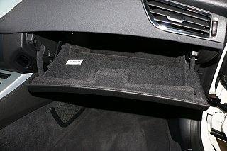 2013款 sDrive20i领先型