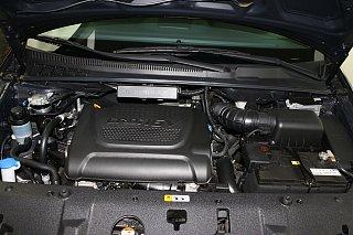 2.2T VQ-R 舒适版
