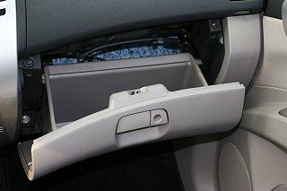 2013款 2.4L 手动两驱舒适版