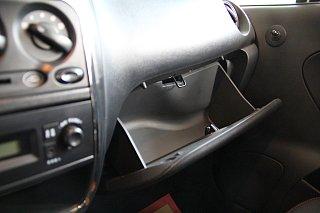 2012款 改款 1.2L 手动运动版优越型
