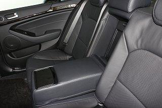 2013款 2.4L 精英型 国V
