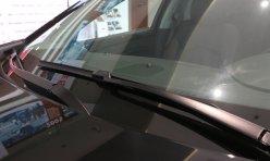 评测精选:秋季汽车保养 空气空调滤芯更换尤为重要