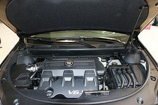 2015款 3.0L 舒适型