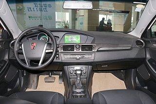 550 Plug-in 旗舰版
