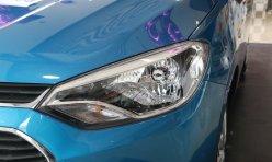 汽车导购:雪佛兰乐风RV今晚上市 配1.5L发动机