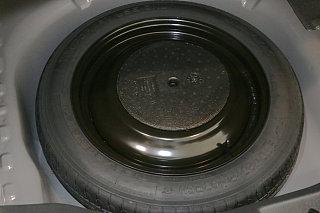 19547