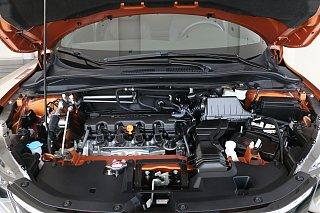 2015款 1.8L EXi CVT舒适版