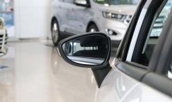行业新闻:福特将在俄罗斯推嘉年华 2015年上市