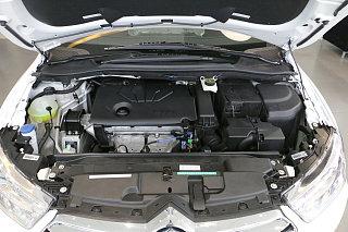 2016款 经典 三厢 1.6L 自动品尚型