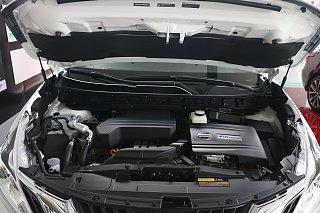 2015款 2.5 S/C HEV XL 两驱混动尊雅版