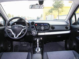 2013款 1.3L 标准型