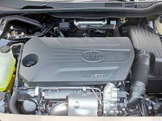 2013款 1.5TI 手动尊贵型