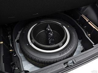 2011款 2.5L 标准版