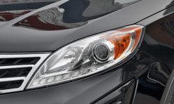 头条资讯:二手车置换传祺享5000—8000元购车补贴