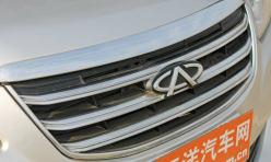 汽车导购:7万之内自主选谁 奇瑞E5对比吉利新帝豪