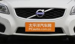 行业新闻:宝马640i Coupe M性能版发布 全球限10台