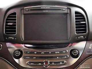 2012款 3.6 CW700L加长版