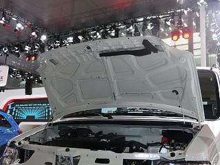 2015款 1.4L 手动全能升级型