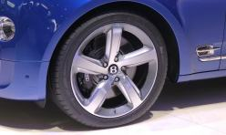 评测精选:轮胎出了问题怎么理赔?
