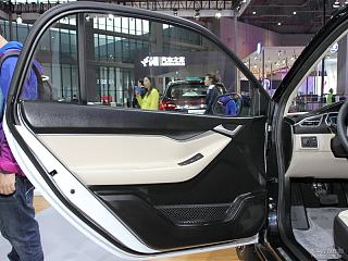 2016款 标准型