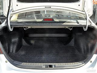 2015款 节能版 1.5L 手动舒适型