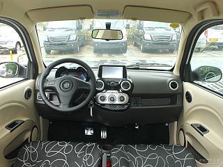 2015款 标准型