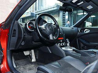 2015款 3.7L Coupe