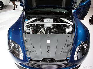 2016款  4.7L Coupe