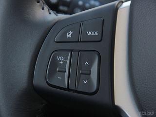 1.4T 自动两驱豪华型