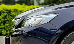 热点话题:老司机说车—干式离合器与湿式离合器有什么区别
