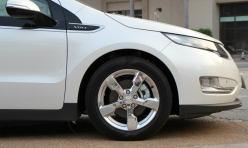 汽车资讯:互联网+汽修抢夺汽车后市场