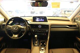 2016款 200t 四驱豪华版