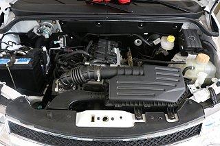 2015款 1.2L S 基本型 国IV