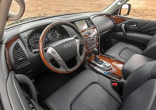 5.6L 4WD