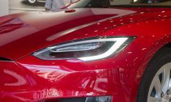 推荐阅读:细数全球最昂贵改装特斯拉Model S
