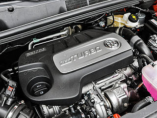 2016款 18T 自动四驱全能旗舰型