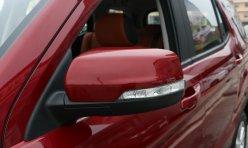推荐阅读:长安中型SUV CX70内饰曝光:中控屏巨大
