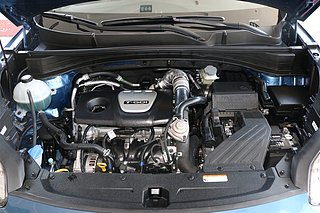 2016款 1.6T 自动两驱DLX