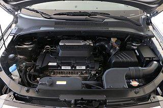 2013款 2.0L 自动两驱版GL