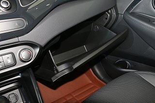 2013款 2.0L 7座自动舒适版 国IV