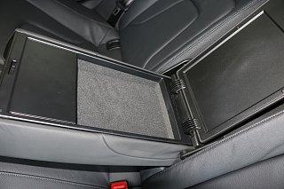 改款 Sportback 45 TFSI quattro