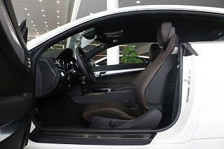 2016款 E 260 轿跑车 灵动版