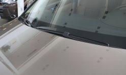 汽车资讯:雾灯是鸡肋?减配你还减出道理来了