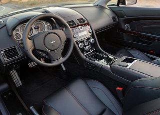 6.0L S Roadster