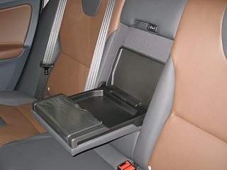 T5 AWD 智远版