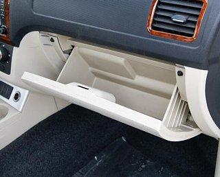 2014款 1.5L手动舒适型DK15-02