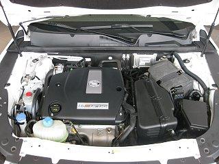 2015款 1.6T 手动舒适型